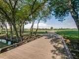 505 Lakeway Drive - Photo 3
