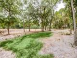 509 Lakeway Drive - Photo 1