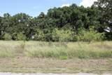 14R County Road 2359B - Photo 11