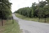14R County Road 2359B - Photo 33