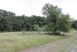 14R County Road 2359B - Photo 8
