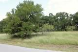 14R County Road 2359B - Photo 9
