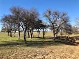 TBD4 Silver Saddle Circle - Photo 2