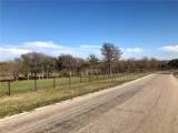 TBD4 Silver Saddle Circle - Photo 3