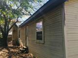 212 Holly Drive - Photo 11