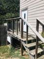 212 Holly Drive - Photo 13