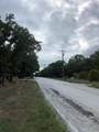 1342 Johnson Road - Photo 15