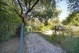 4119 Lakeshore Drive - Photo 13