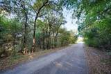 4119 Lakeshore Drive - Photo 15