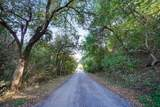 4119 Lakeshore Drive - Photo 16