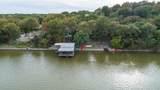 4119 Lakeshore Drive - Photo 21