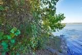 4119 Lakeshore Drive - Photo 6