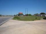 6005 Interstate Hwy. 30 - Photo 2
