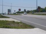 6005 Interstate Hwy. 30 - Photo 5