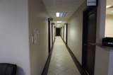 445 Elm Street - Photo 5