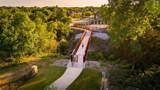 901 Barksdale Creek Lane - Photo 4