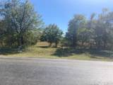 129 Caddo Road - Photo 2
