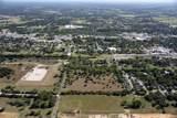 121 Caddo Road - Photo 8