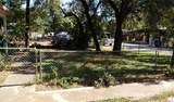 2806 Sycamore Court - Photo 16