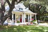 1306 Brown Street - Photo 1