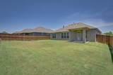 9009 Bison Creek Drive - Photo 33