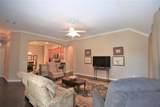 9405 Trailwood Drive - Photo 10