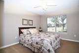 9405 Trailwood Drive - Photo 27