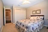9405 Trailwood Drive - Photo 28