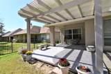 9405 Trailwood Drive - Photo 33