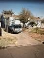 3800 Pleasant Drive - Photo 1