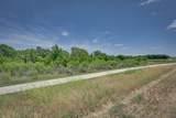 8912 Bison Creek Drive - Photo 32