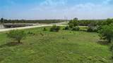 406 Center Point Road - Photo 20