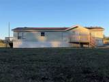4612 County Road 3403 - Photo 2