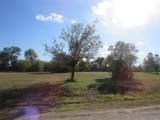 2412 Norwood Road - Photo 5