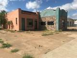219 Walker Street - Photo 2