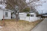 601 7th St & 1905 Brady Avenue - Photo 29