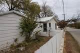 601 7th St & 1905 Brady Avenue - Photo 5