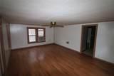 601 7th St & 1905 Brady Avenue - Photo 6
