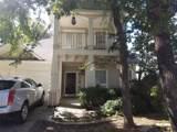 9924 Concord Drive - Photo 1