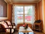 7602 Aberdeen Drive - Photo 12