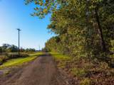 4919 County Road 2305 - Photo 10