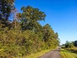 4919 County Road 2305 - Photo 11