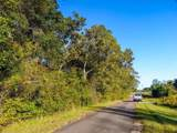 4919 County Road 2305 - Photo 13