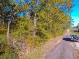 4919 County Road 2305 - Photo 16