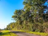 4919 County Road 2305 - Photo 2