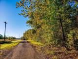 4919 County Road 2305 - Photo 4