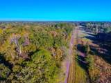 4919 County Road 2305 - Photo 5