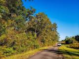 4919 County Road 2305 - Photo 6