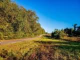 4919 County Road 2305 - Photo 7