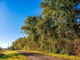 4919 County Road 2305 - Photo 8